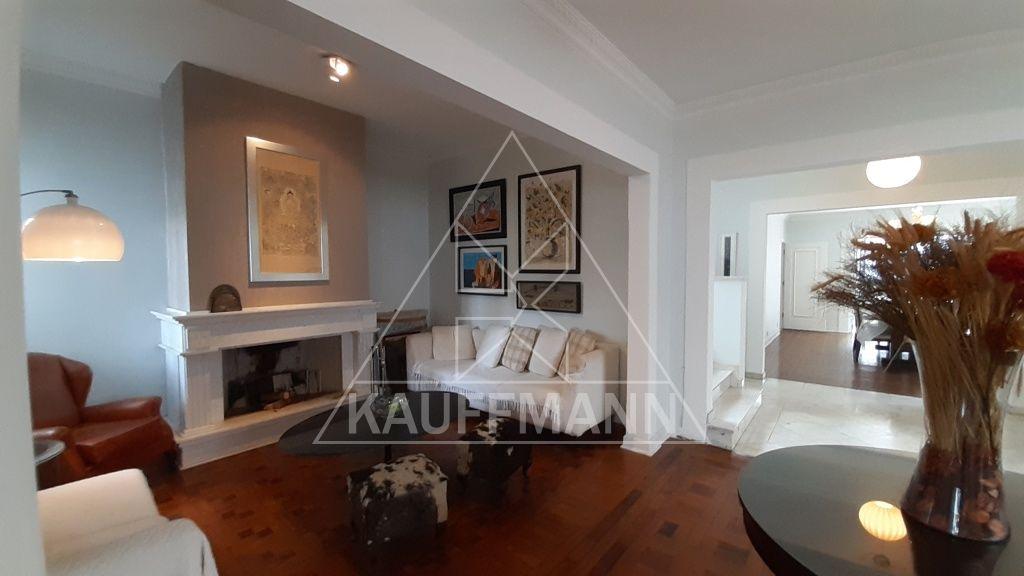 casa-venda-sao-paulo-jardim-paulista-3dormitorios-2suites-5vagas-372m2-Foto23
