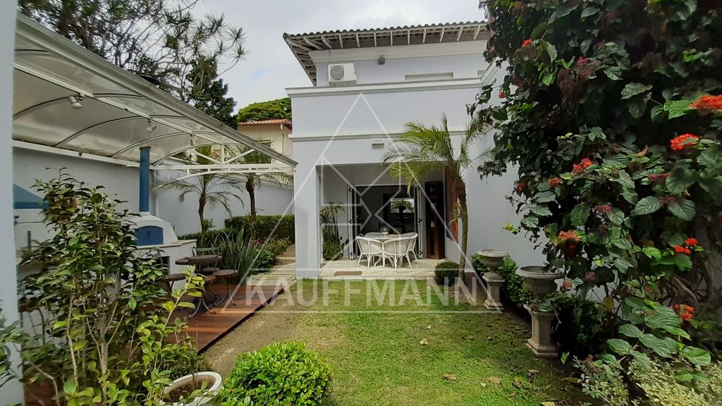 casa-venda-sao-paulo-jardim-paulista-3dormitorios-2suites-5vagas-372m2-Foto1