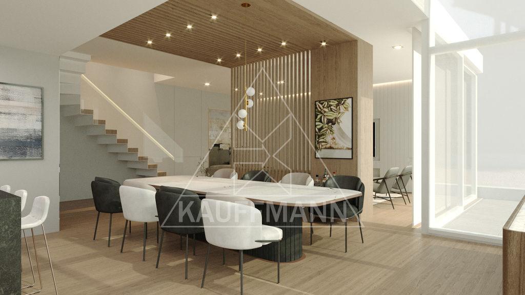 cobertura-duplex-venda-sao-paulo-itaim-bibi-celebrity-2dormitorios-2suites-5vagas-253m2-Foto3