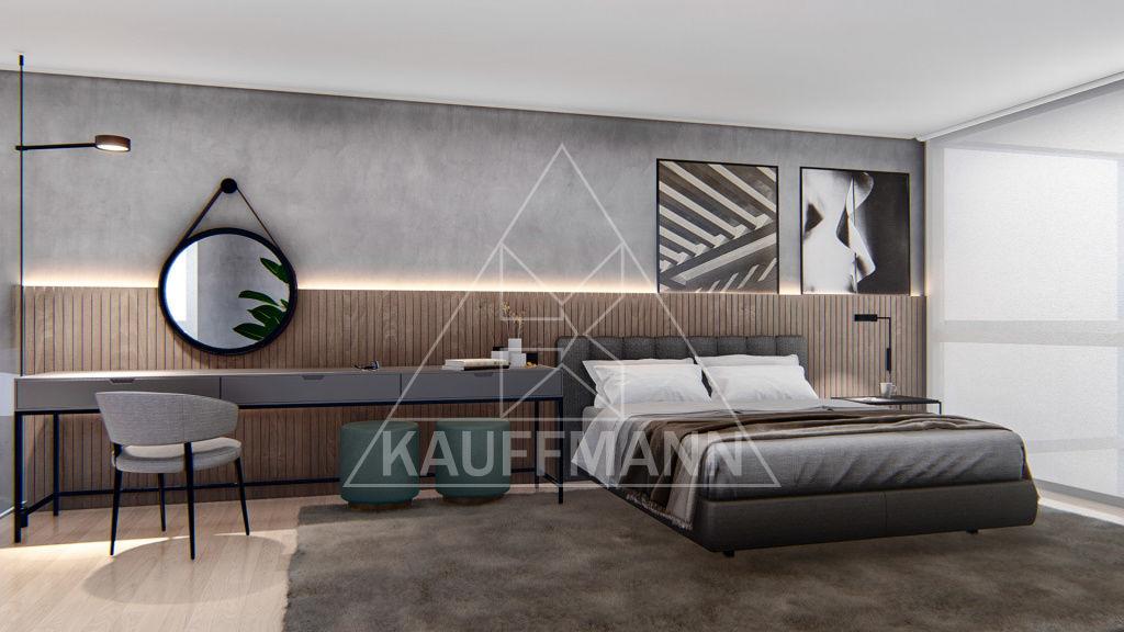 cobertura-duplex-venda-sao-paulo-itaim-bibi-celebrity-2dormitorios-2suites-5vagas-253m2-Foto5