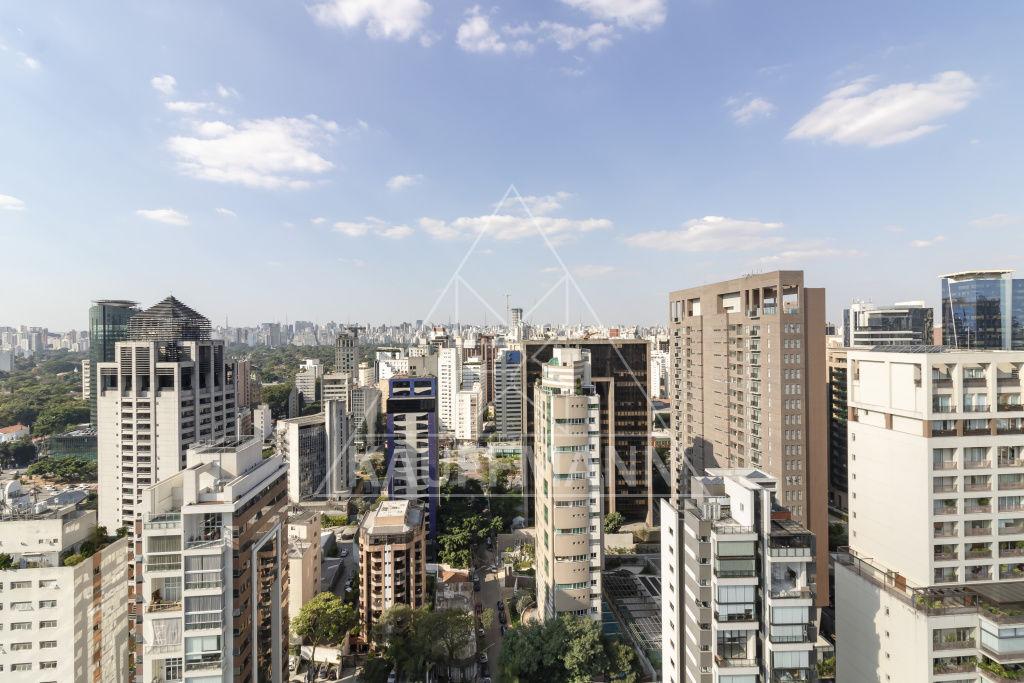 cobertura-duplex-venda-sao-paulo-itaim-bibi-celebrity-2dormitorios-2suites-5vagas-253m2-Foto11