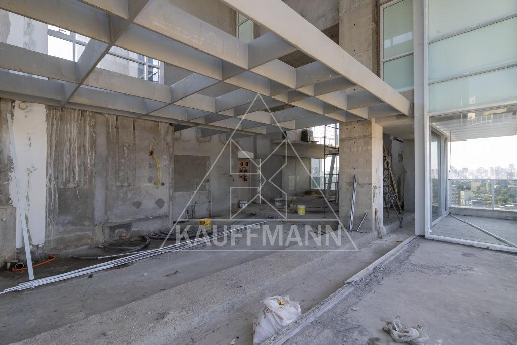 cobertura-duplex-venda-sao-paulo-itaim-bibi-celebrity-2dormitorios-2suites-5vagas-253m2-Foto16