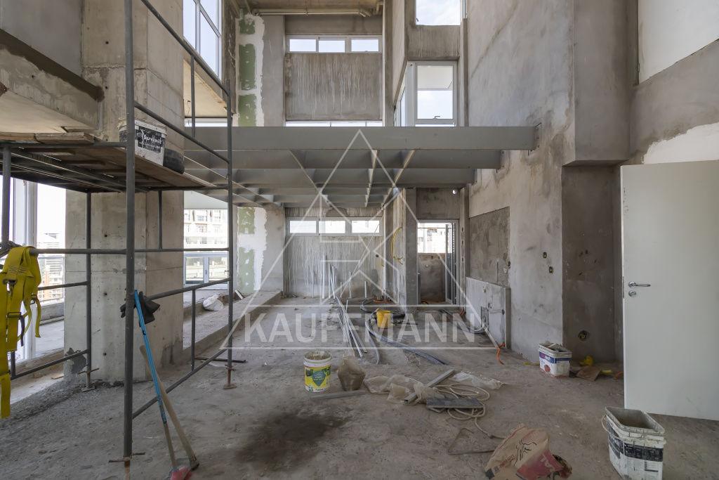 cobertura-duplex-venda-sao-paulo-itaim-bibi-celebrity-2dormitorios-2suites-5vagas-253m2-Foto19