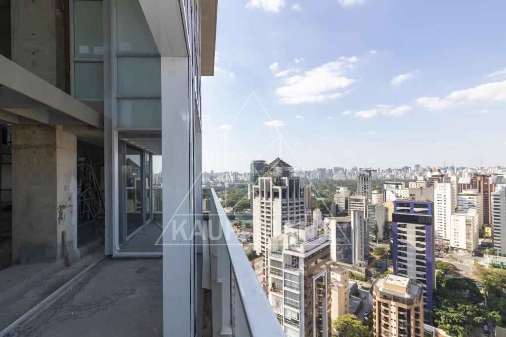 cobertura-duplex-venda-sao-paulo-itaim-bibi-celebrity-2dormitorios-2suites-5vagas-253m2-Foto9