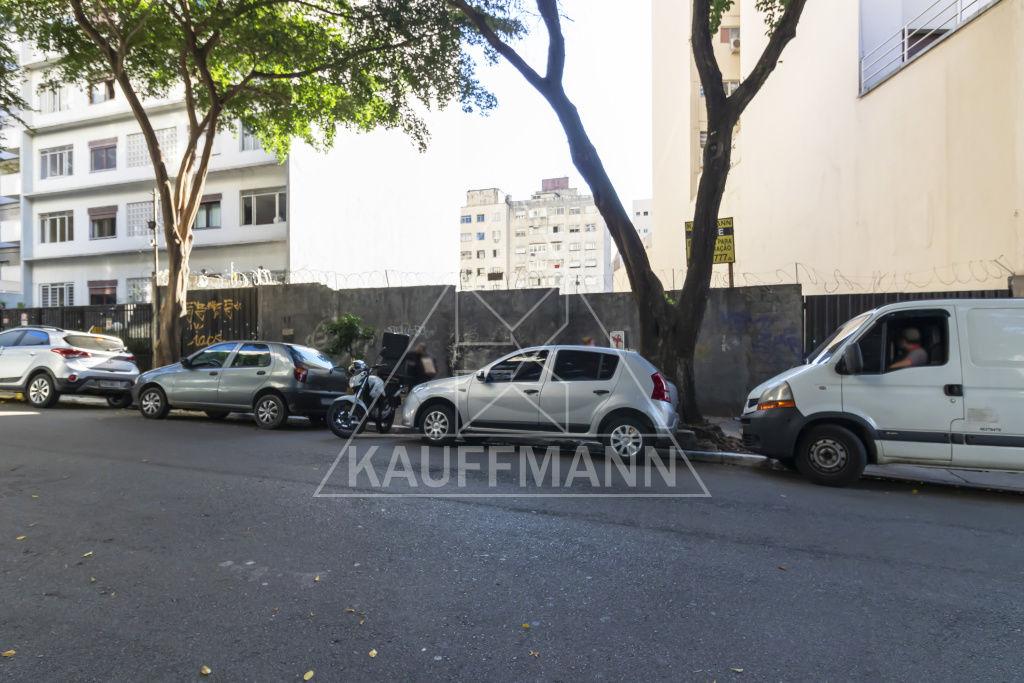 terreno-venda-sao-paulo-higienopolis-Foto3
