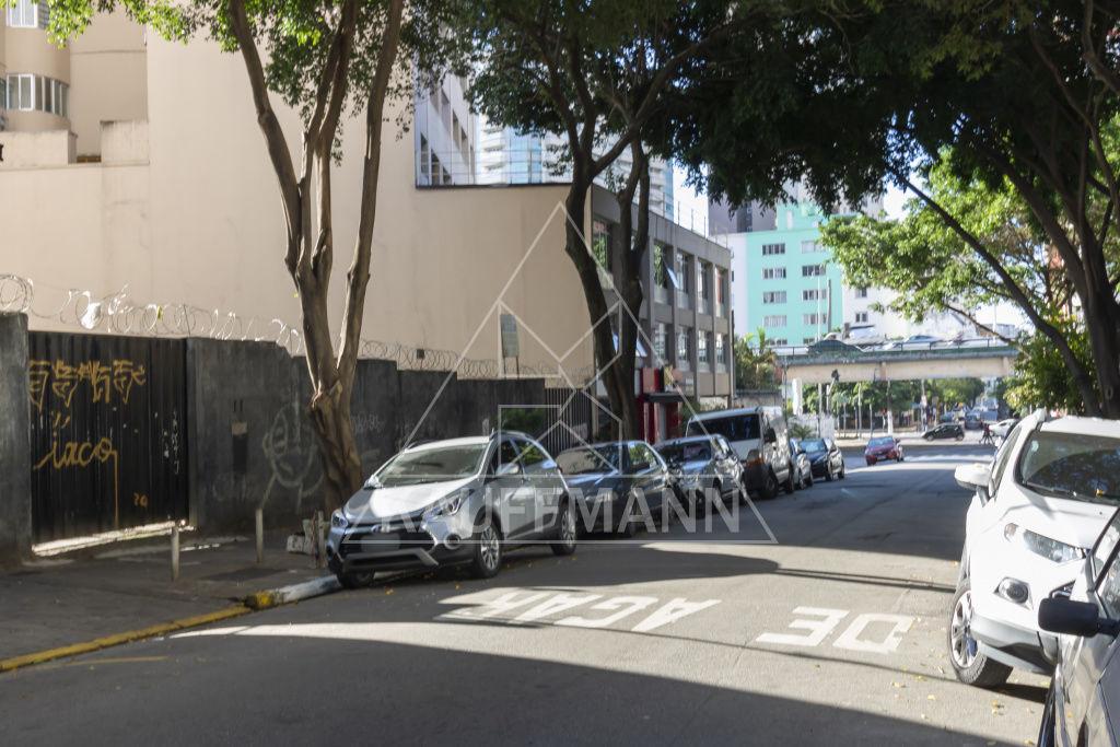 terreno-venda-sao-paulo-higienopolis-Foto8