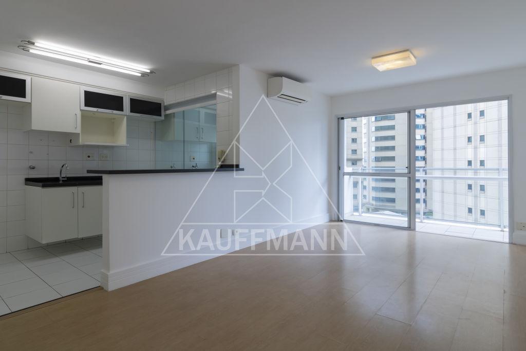 apartamento-venda-sao-paulo-moema-glam-moema-1dormitorio-1suite-1vaga-47m2-Foto1