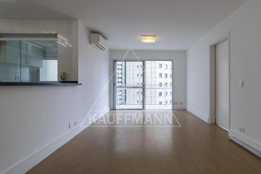 apartamento-venda-sao-paulo-moema-glam-moema-1dormitorio-1suite-1vaga-47m2-Foto2