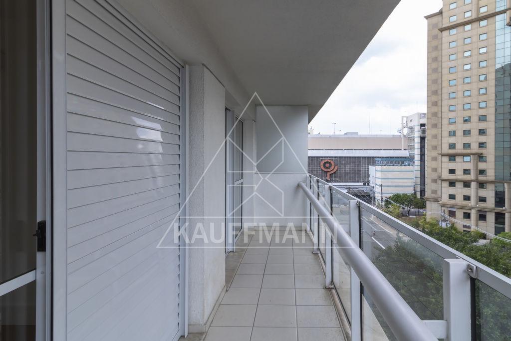 apartamento-venda-sao-paulo-moema-glam-moema-1dormitorio-1suite-1vaga-47m2-Foto3