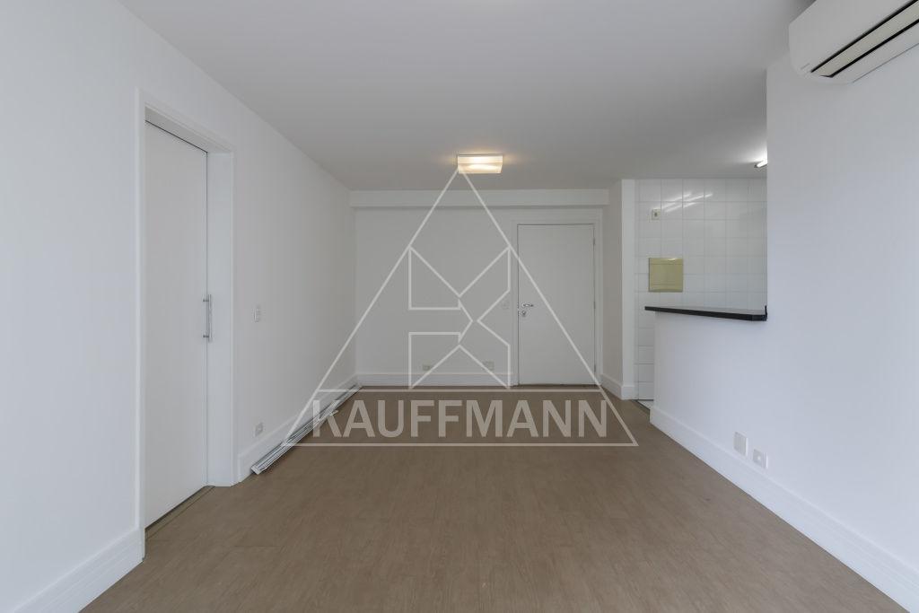 apartamento-venda-sao-paulo-moema-glam-moema-1dormitorio-1suite-1vaga-47m2-Foto4