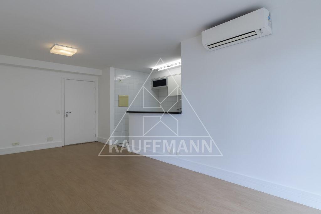 apartamento-venda-sao-paulo-moema-glam-moema-1dormitorio-1suite-1vaga-47m2-Foto5