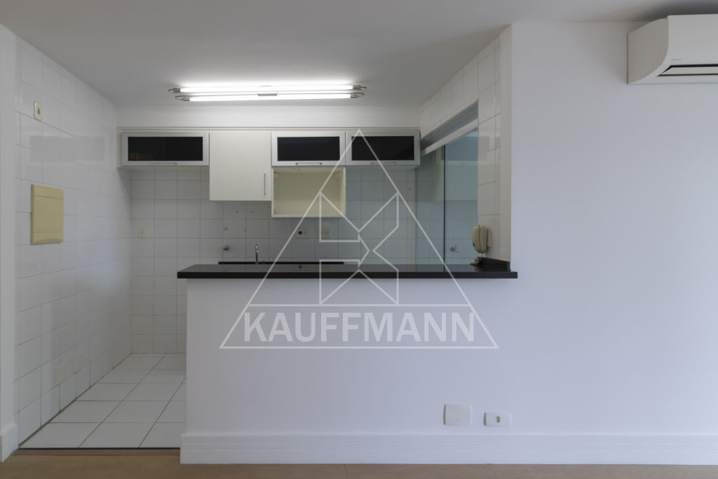 apartamento-venda-sao-paulo-moema-glam-moema-1dormitorio-1suite-1vaga-47m2-Foto6