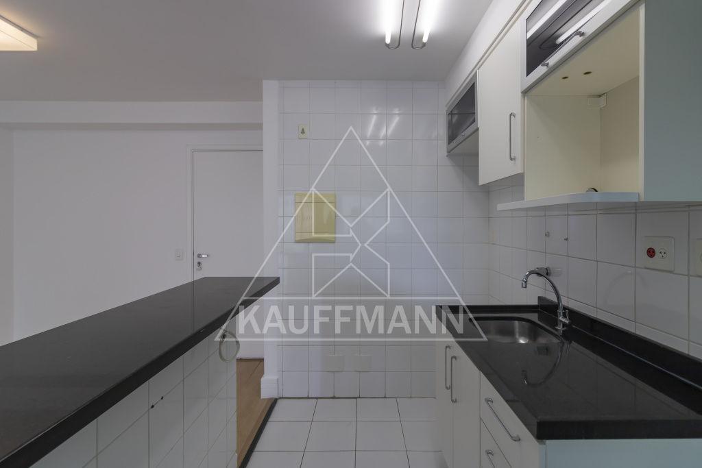 apartamento-venda-sao-paulo-moema-glam-moema-1dormitorio-1suite-1vaga-47m2-Foto7