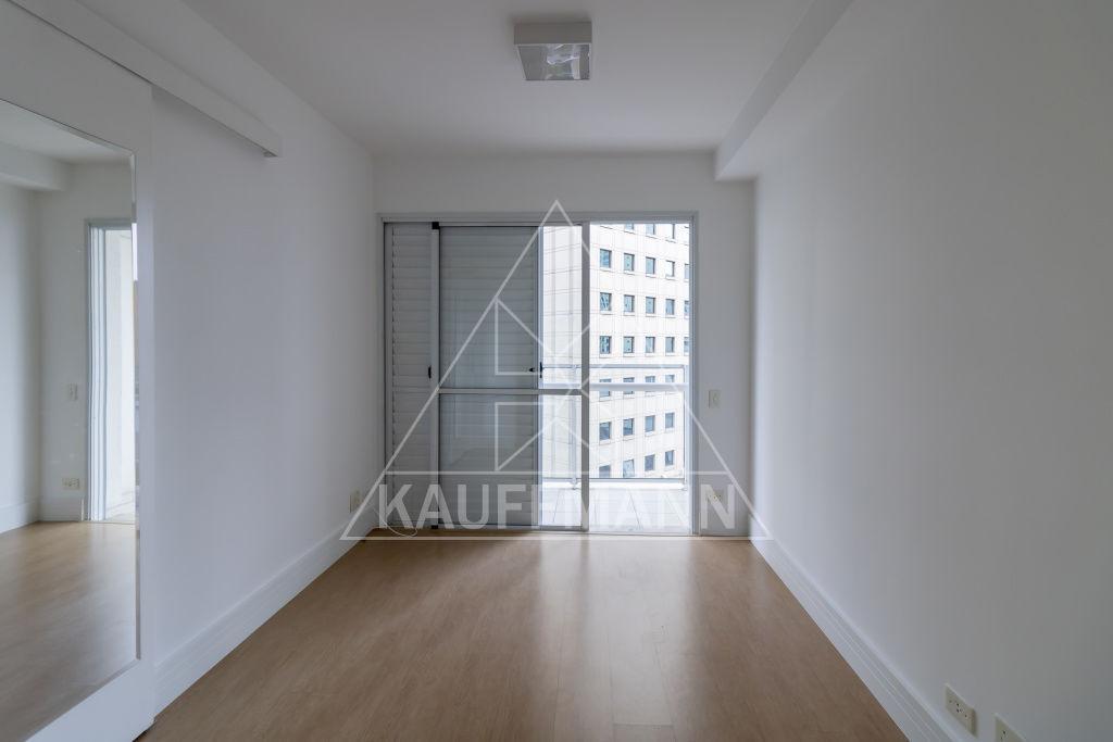 apartamento-venda-sao-paulo-moema-glam-moema-1dormitorio-1suite-1vaga-47m2-Foto8