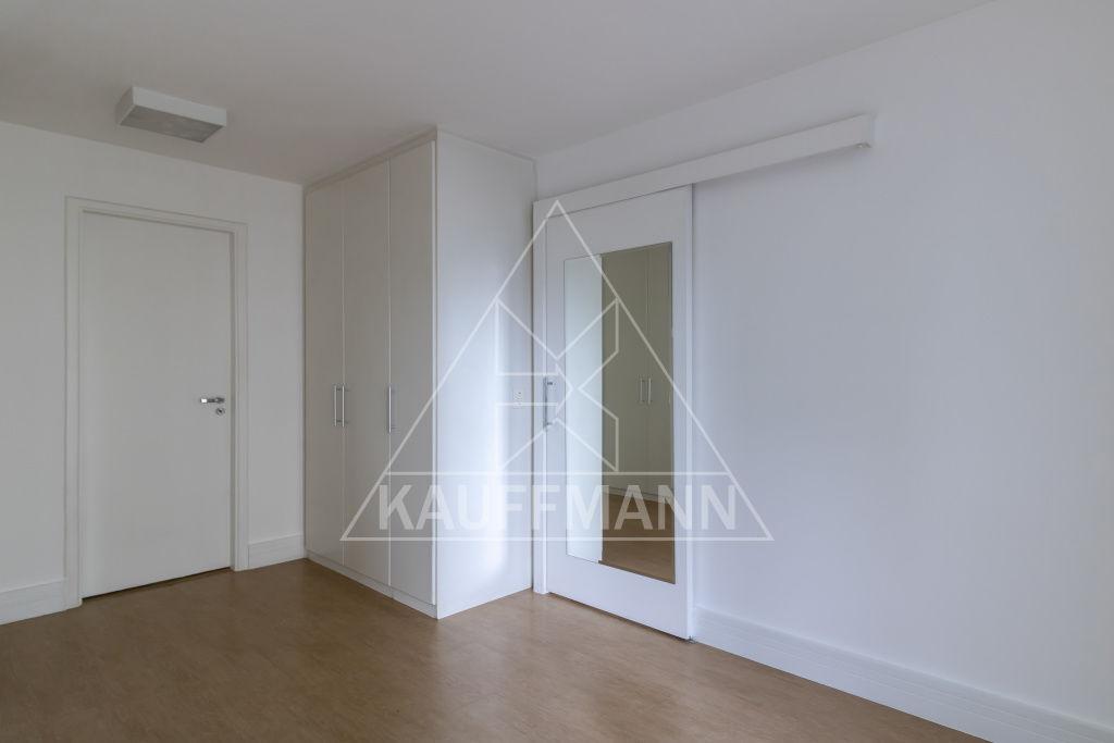 apartamento-venda-sao-paulo-moema-glam-moema-1dormitorio-1suite-1vaga-47m2-Foto9