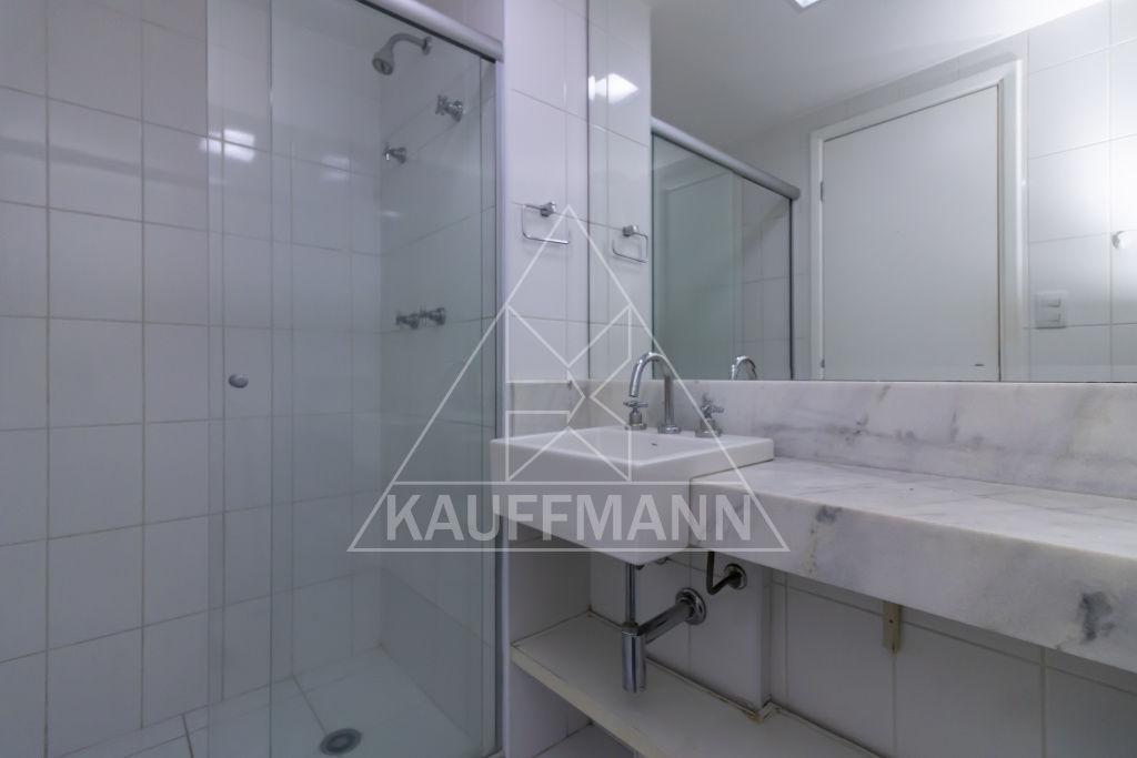 apartamento-venda-sao-paulo-moema-glam-moema-1dormitorio-1suite-1vaga-47m2-Foto10