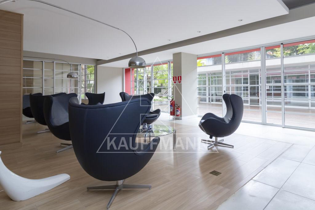 apartamento-venda-sao-paulo-moema-glam-moema-1dormitorio-1suite-1vaga-47m2-Foto11