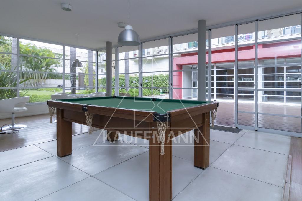 apartamento-venda-sao-paulo-moema-glam-moema-1dormitorio-1suite-1vaga-47m2-Foto12