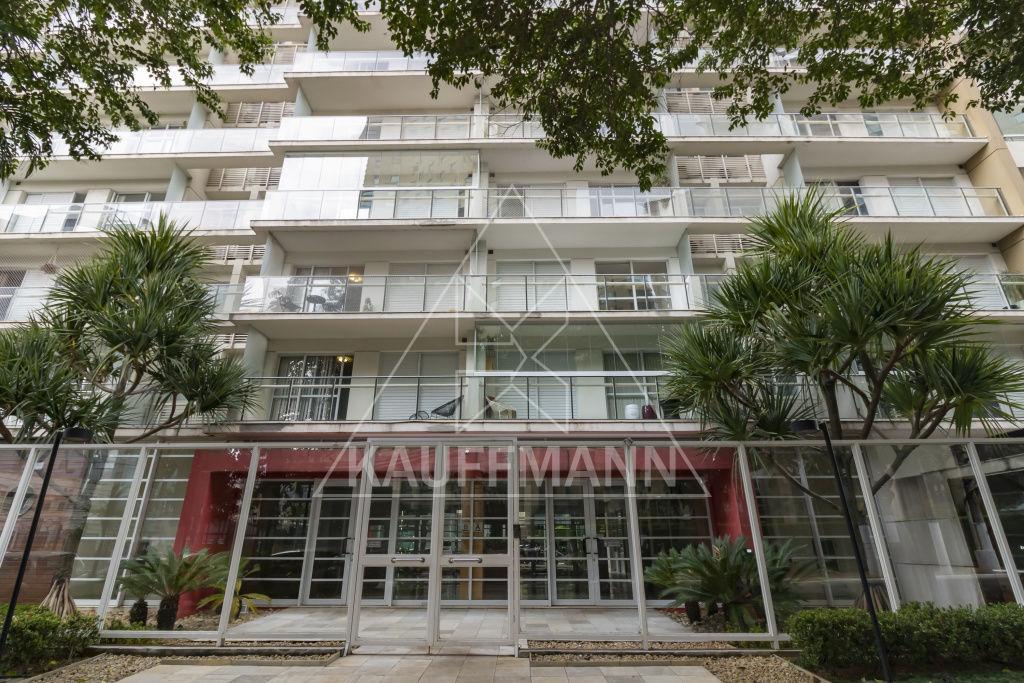 apartamento-venda-sao-paulo-moema-glam-moema-1dormitorio-1suite-1vaga-47m2-Foto14