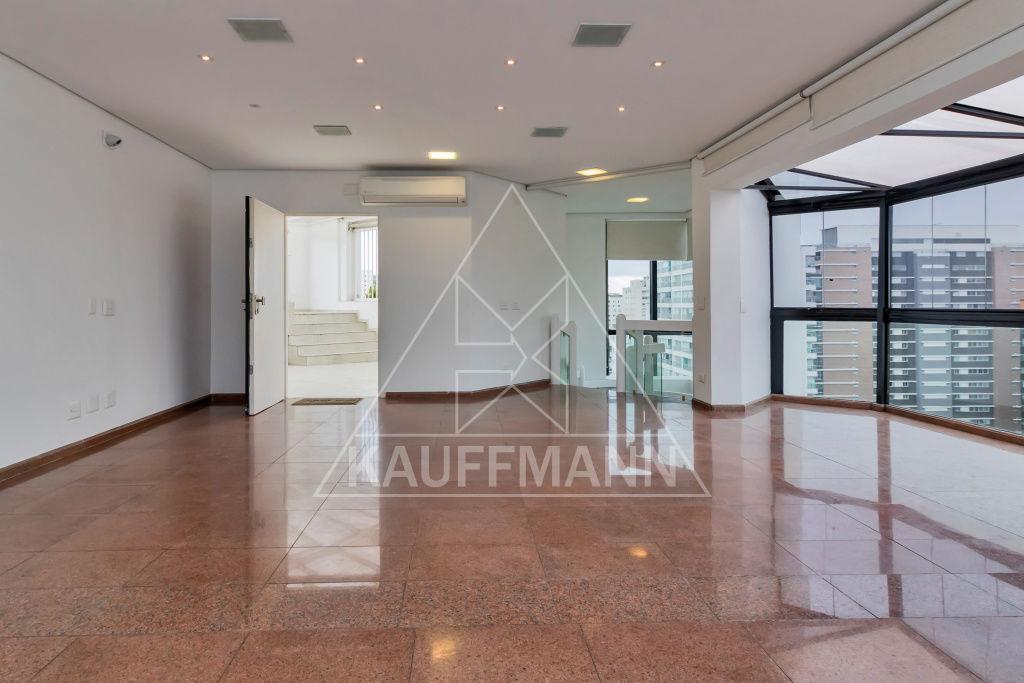 cobertura-triplex-venda-sao-paulo-moema-maison-provence-4dormitorios-4suites-5vagas-500m2-Foto7