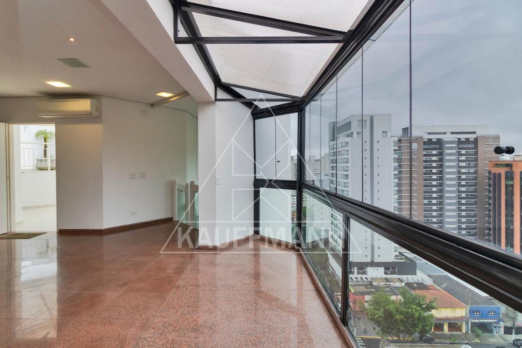 cobertura-triplex-venda-sao-paulo-moema-maison-provence-4dormitorios-4suites-5vagas-500m2-Foto8