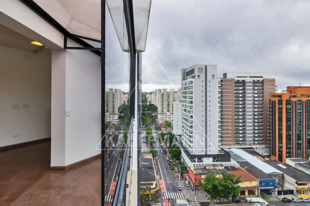 cobertura-triplex-venda-sao-paulo-moema-maison-provence-4dormitorios-4suites-5vagas-500m2-Foto10
