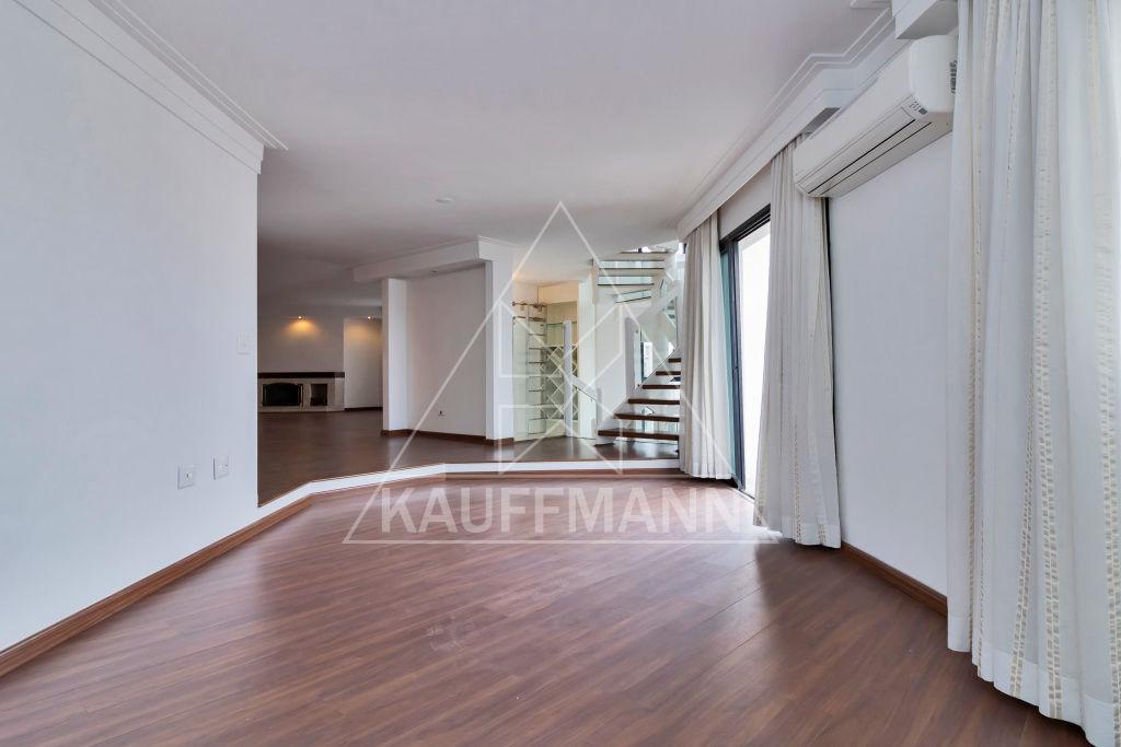cobertura-triplex-venda-sao-paulo-moema-maison-provence-4dormitorios-4suites-5vagas-500m2-Foto13