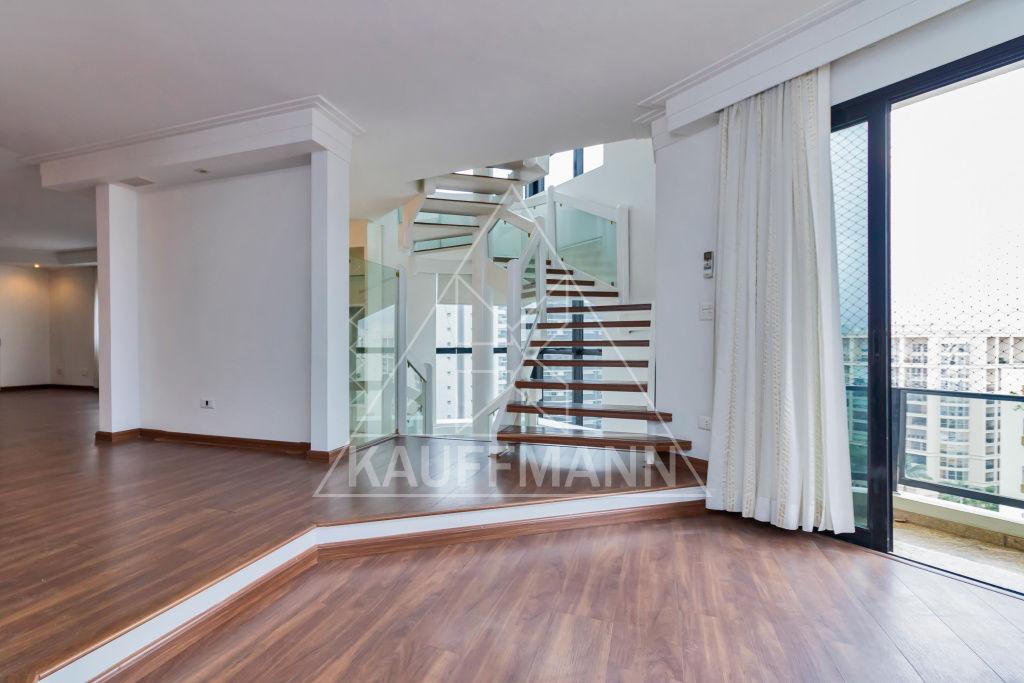 cobertura-triplex-venda-sao-paulo-moema-maison-provence-4dormitorios-4suites-5vagas-500m2-Foto15