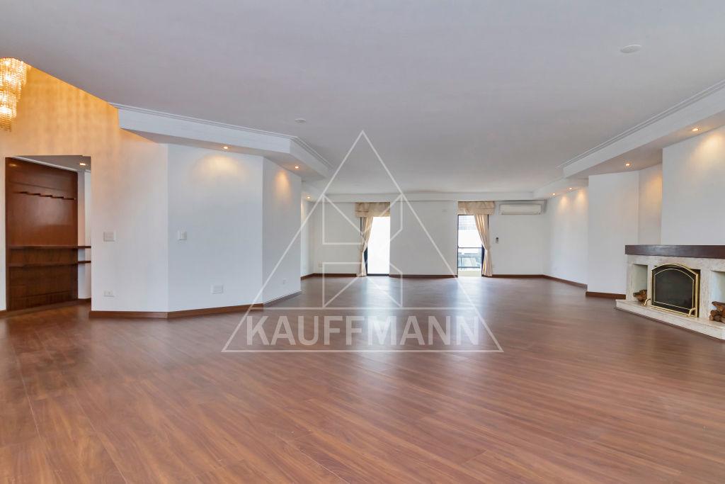 cobertura-triplex-venda-sao-paulo-moema-maison-provence-4dormitorios-4suites-5vagas-500m2-Foto16