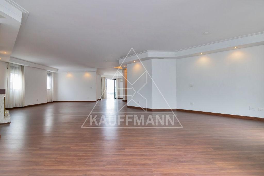 cobertura-triplex-venda-sao-paulo-moema-maison-provence-4dormitorios-4suites-5vagas-500m2-Foto18