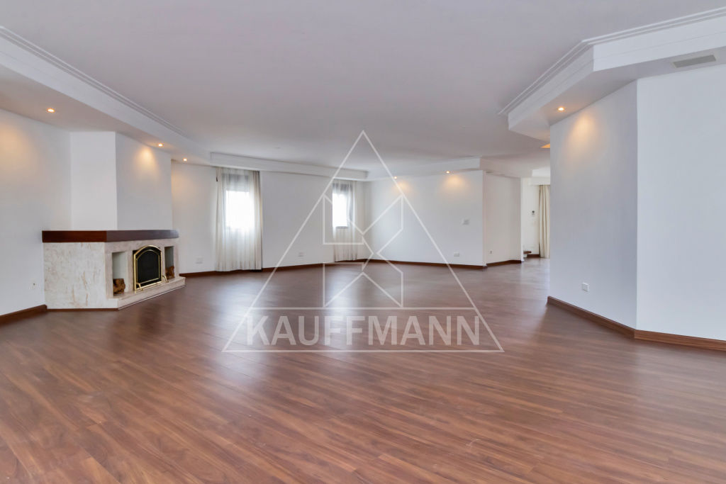 cobertura-triplex-venda-sao-paulo-moema-maison-provence-4dormitorios-4suites-5vagas-500m2-Foto19