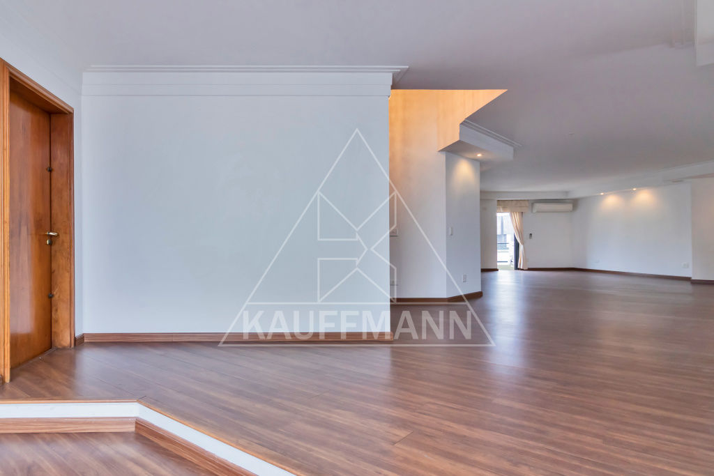 cobertura-triplex-venda-sao-paulo-moema-maison-provence-4dormitorios-4suites-5vagas-500m2-Foto21