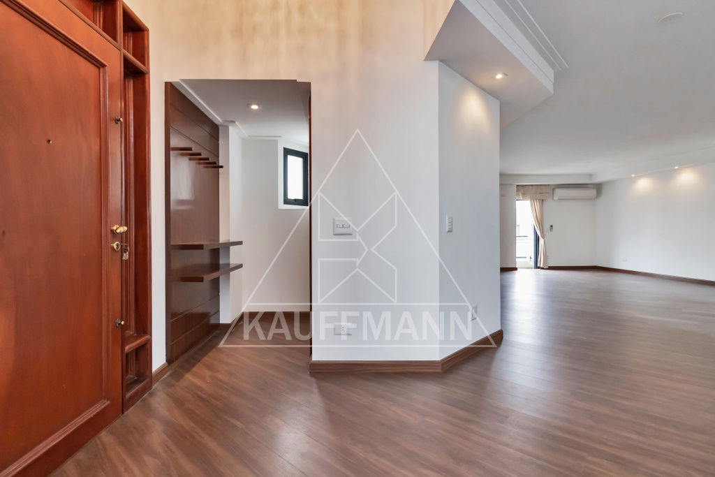 cobertura-triplex-venda-sao-paulo-moema-maison-provence-4dormitorios-4suites-5vagas-500m2-Foto22