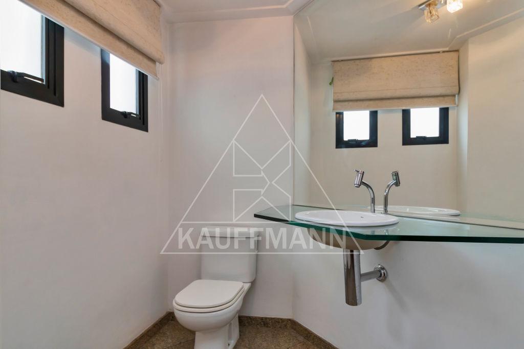 cobertura-triplex-venda-sao-paulo-moema-maison-provence-4dormitorios-4suites-5vagas-500m2-Foto23