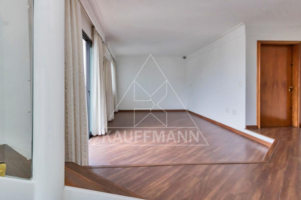 cobertura-triplex-venda-sao-paulo-moema-maison-provence-4dormitorios-4suites-5vagas-500m2-Foto24