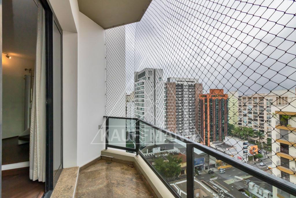 cobertura-triplex-venda-sao-paulo-moema-maison-provence-4dormitorios-4suites-5vagas-500m2-Foto25