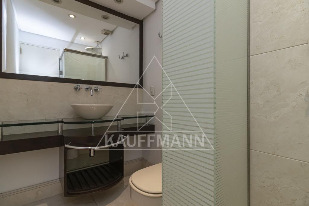 cobertura-triplex-venda-sao-paulo-moema-maison-provence-4dormitorios-4suites-5vagas-500m2-Foto28