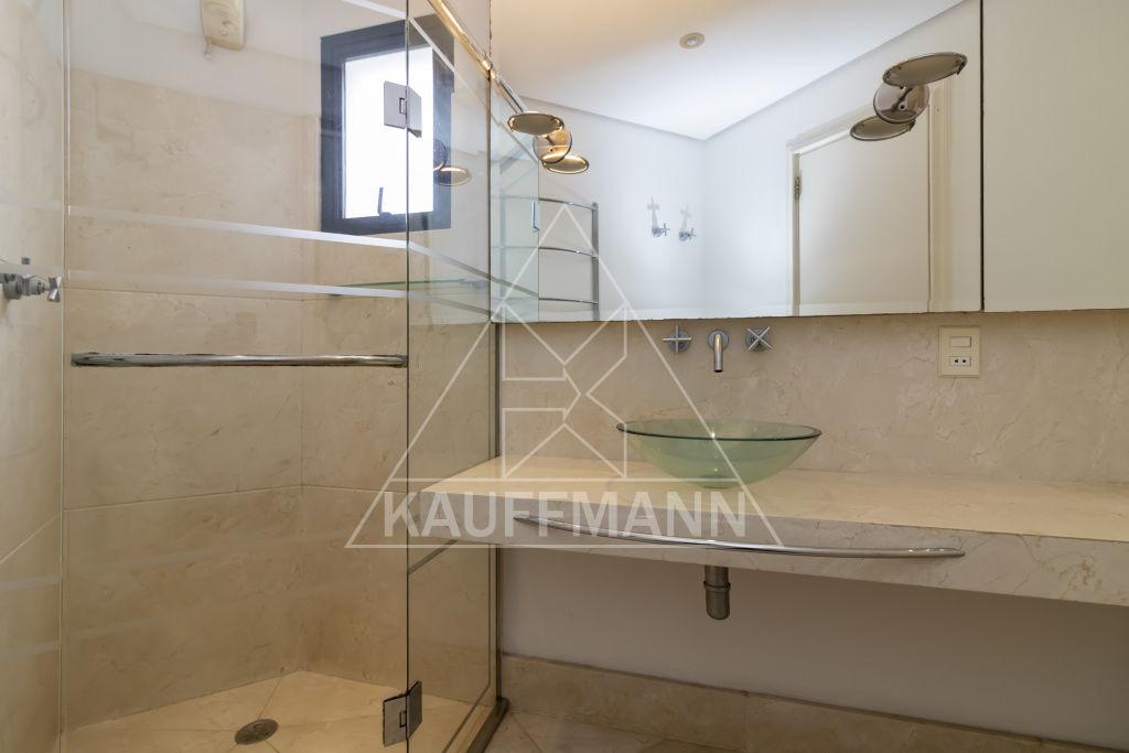 cobertura-triplex-venda-sao-paulo-moema-maison-provence-4dormitorios-4suites-5vagas-500m2-Foto33