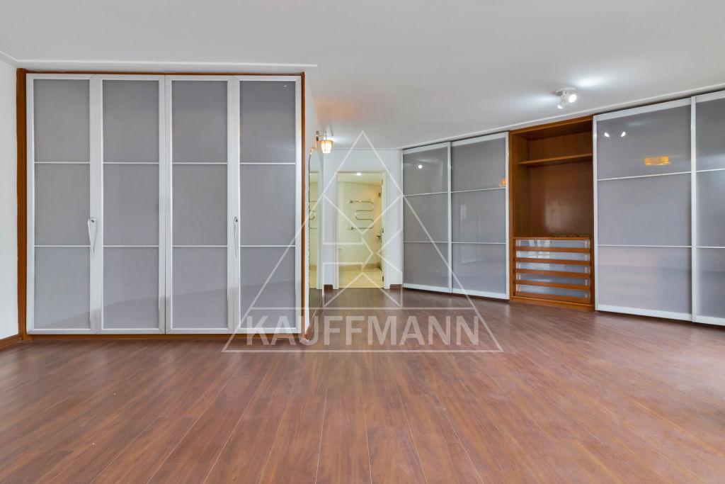 cobertura-triplex-venda-sao-paulo-moema-maison-provence-4dormitorios-4suites-5vagas-500m2-Foto35