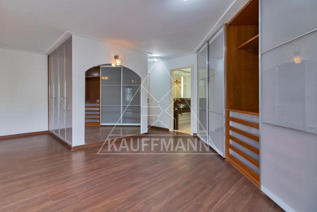 cobertura-triplex-venda-sao-paulo-moema-maison-provence-4dormitorios-4suites-5vagas-500m2-Foto36