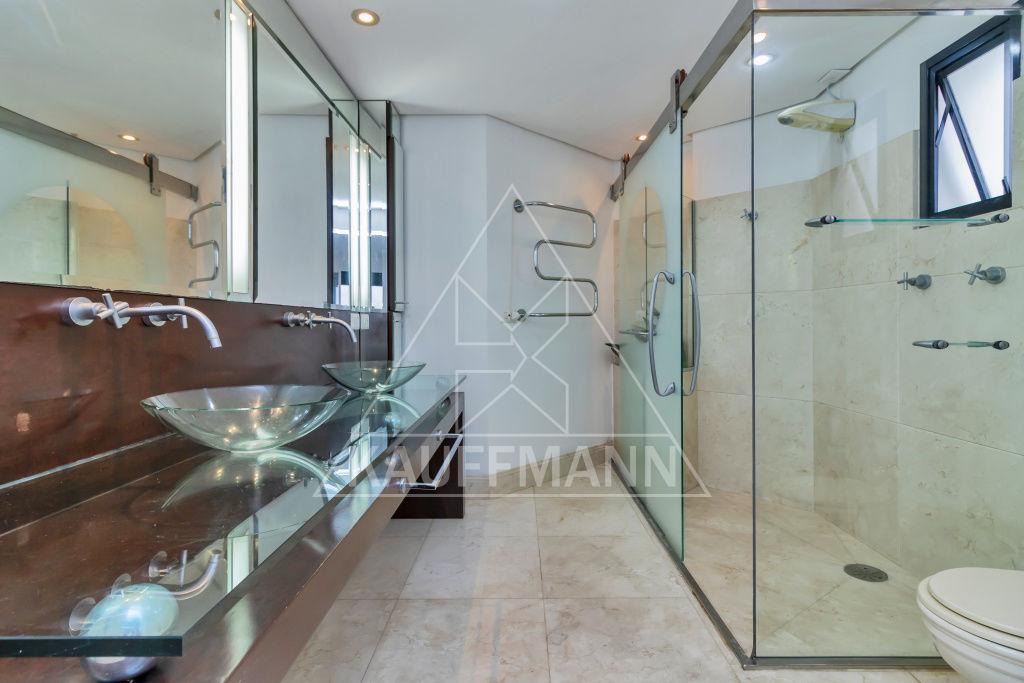 cobertura-triplex-venda-sao-paulo-moema-maison-provence-4dormitorios-4suites-5vagas-500m2-Foto37
