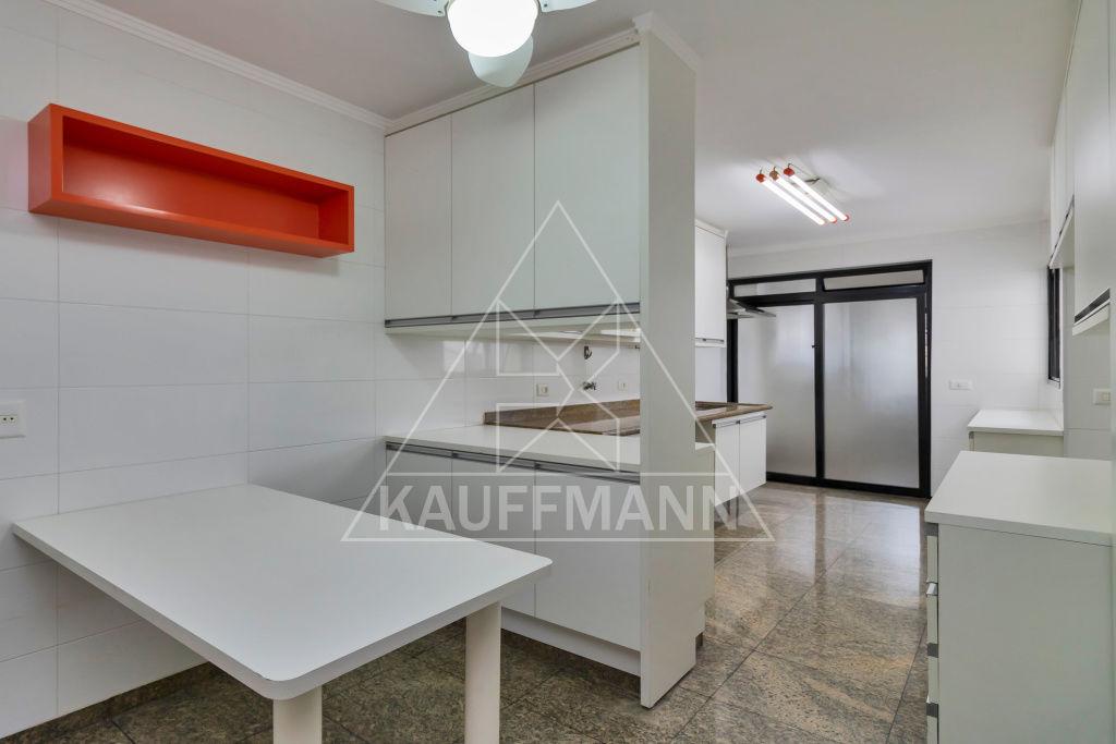 cobertura-triplex-venda-sao-paulo-moema-maison-provence-4dormitorios-4suites-5vagas-500m2-Foto38