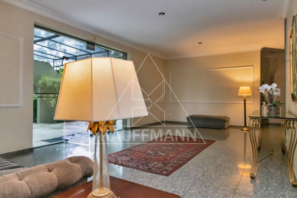 cobertura-triplex-venda-sao-paulo-moema-maison-provence-4dormitorios-4suites-5vagas-500m2-Foto40