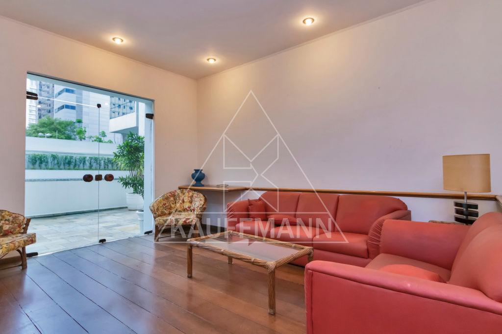 cobertura-triplex-venda-sao-paulo-moema-maison-provence-4dormitorios-4suites-5vagas-500m2-Foto41