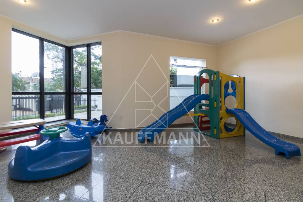 cobertura-triplex-venda-sao-paulo-moema-maison-provence-4dormitorios-4suites-5vagas-500m2-Foto43