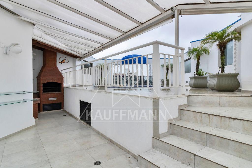 cobertura-triplex-venda-sao-paulo-moema-maison-provence-4dormitorios-4suites-5vagas-500m2-Foto3