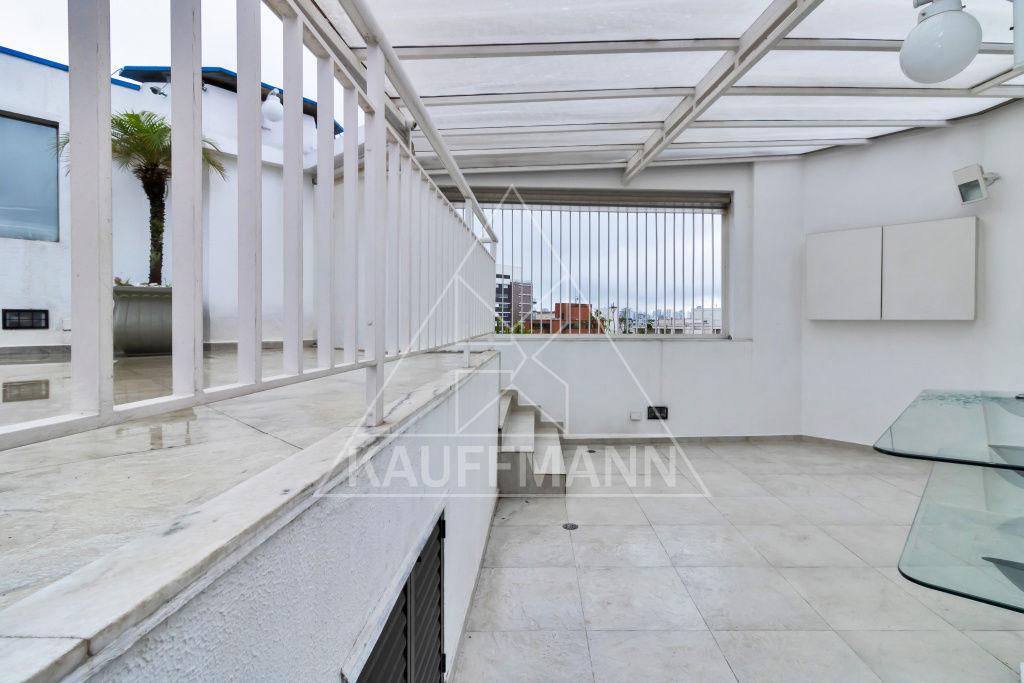 cobertura-triplex-venda-sao-paulo-moema-maison-provence-4dormitorios-4suites-5vagas-500m2-Foto4