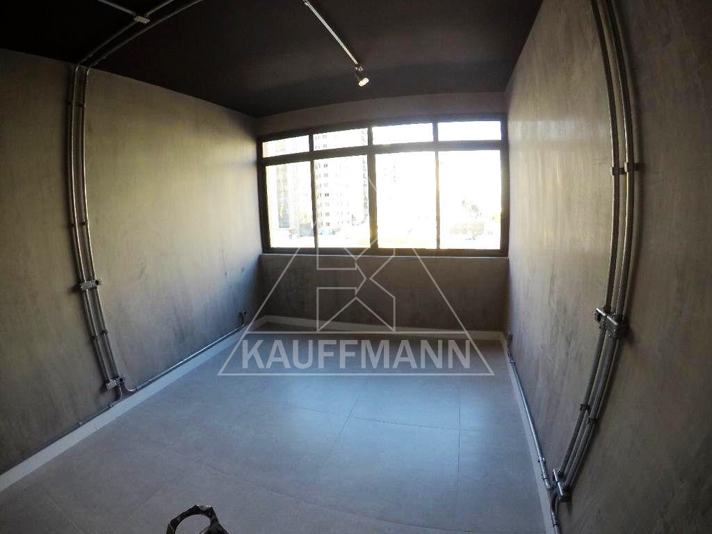 apartamento-venda-sao-paulo-itaim-bibi-rio-verde-2dormitorios-121m2-Foto2