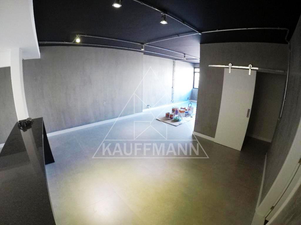 apartamento-venda-sao-paulo-itaim-bibi-rio-verde-2dormitorios-121m2-Foto3