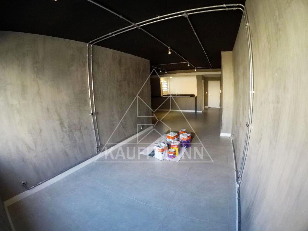 apartamento-venda-sao-paulo-itaim-bibi-rio-verde-2dormitorios-121m2-Foto4